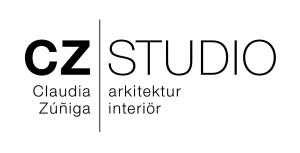 Claudia Zúñiga CZ Studio